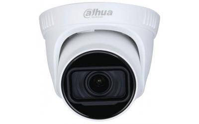 DAHUA HAC-T3A21-Z-2712