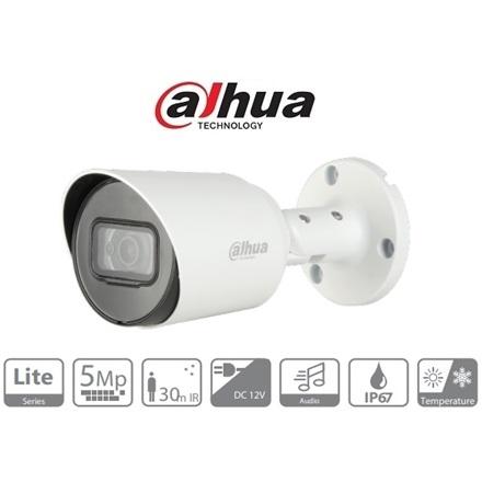 DAHUA HAC-HFW1500T-A-0280B