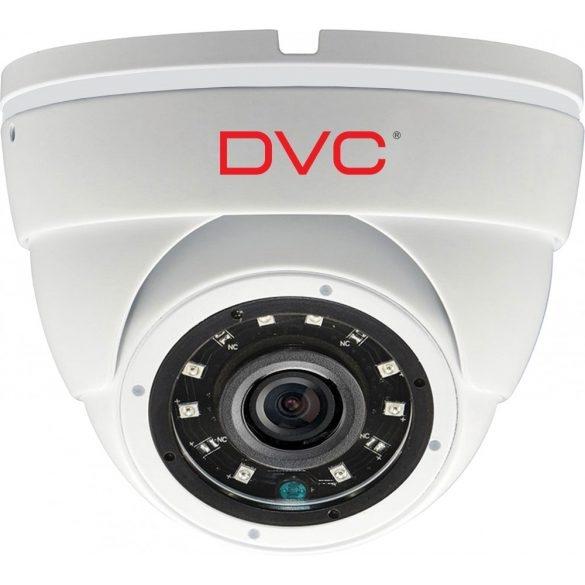 DVC DCA-VF753