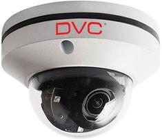 DVC DCA-PVV322