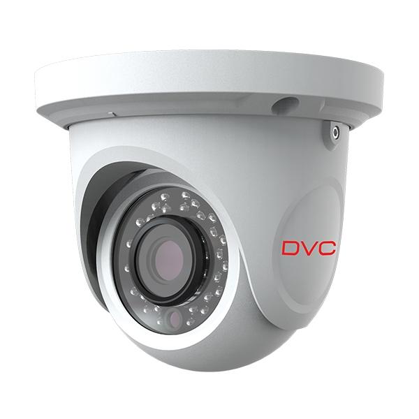 DVC DCA-VF742