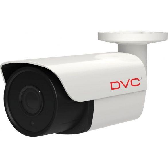 DVC DCA-BF753