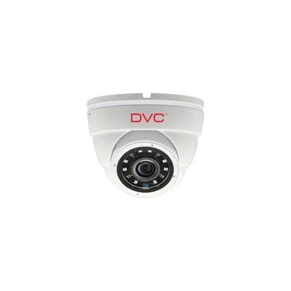 DVC DCA-VF220