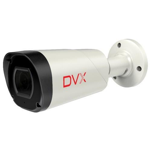 DVX AHDBV2124