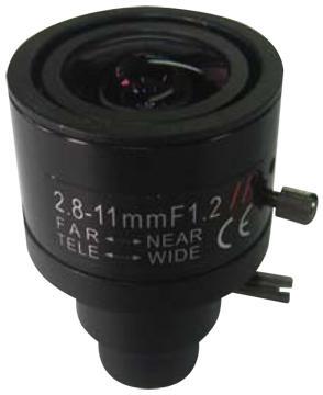 FEIHUA FH-2811BM-2MP