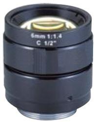 FEIHUA FH-0614MC.HR
