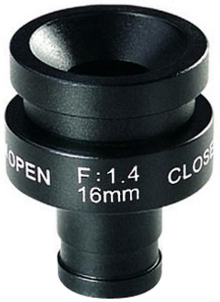 FEIHUA FH-1614BD
