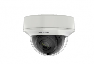 Hikvision DS-2CE56U1T-ITZF (2.7-13.5mm)