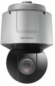 Hikvision DS-2DF6A825X-AEL (B)