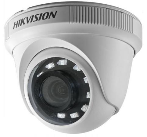 Hikvision DS-2CE56D0T-IRF (2.8mm) (C)