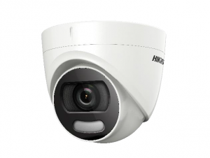 Hikvision DS-2CE72DFT-F (6mm)