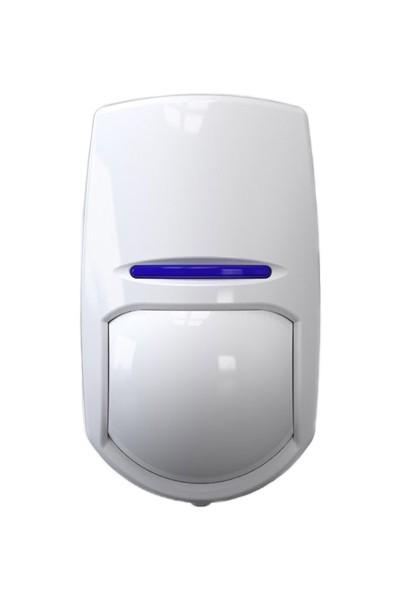 Hikvision DS-PD2-D10P-W