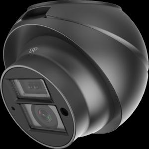 Hikvision DS-2CS58C0T-ITS (2.1mm)