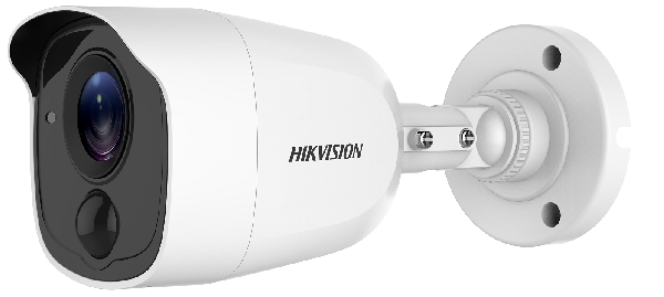 Hikvision DS-2CE11H0T-PIRLO (3.6mm)