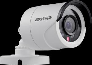 Hikvision DS-2CE16C0T-IRPF (2.8mm)