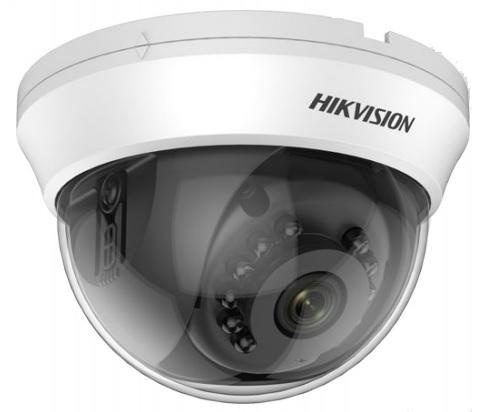 Hikvision DS-2CE56D0T-IRMMF (2.8mm) (C)