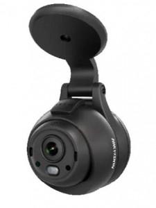 Hikvision DS-2CS58C2T-ITS/DF (2.1mm)