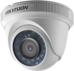 Hikvision DS-2CE56D0T-IRF (3.6mm)