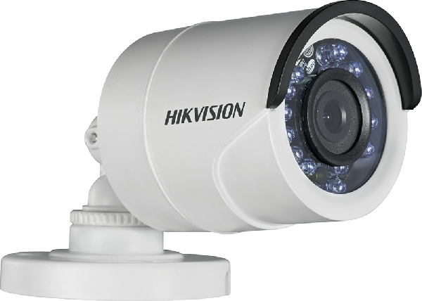 Hikvision DS-2CE16D0T-IRE (3.6mm)
