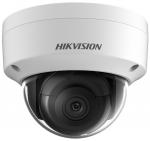 Hikvision DS-2CE57U1T-VPITF (6mm)