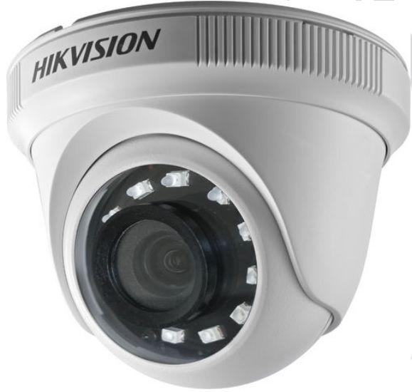 Hikvision DS-2CE56D0T-IRPF (2.8mm) (C)
