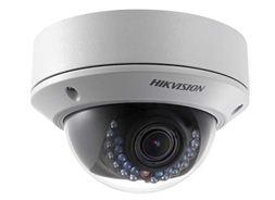 Hikvision DS-2CD2720F-I (2.8-12mm)