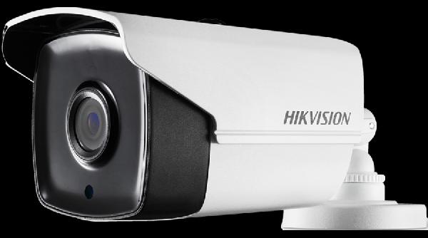 Hikvision DS-2CE16U1T-IT5F (12mm)