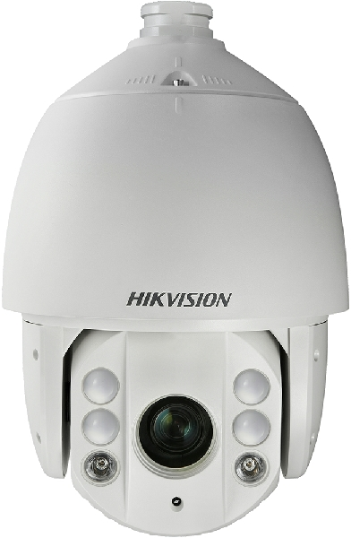 Hikvision DS-2AE7225TI-A (D)