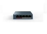 Hikvision DS-3E0105P-E/M