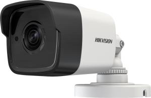 Hikvision DS-2CE16H0T-ITPF (2.8mm)