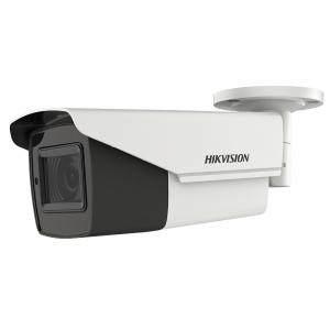Hikvision DS-2CE19U7T-AIT3ZF (2.7-13.5mm)