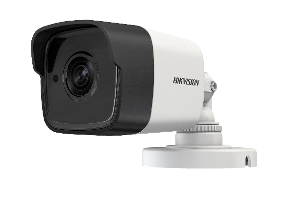 Hikvision DS-2CE16D0T-ITFS (6mm)
