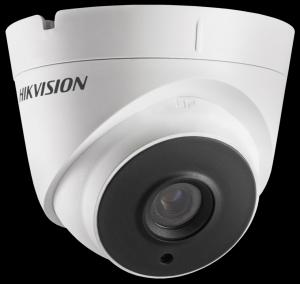 Hikvision DS-2CE56D0T-IT3F (6mm)