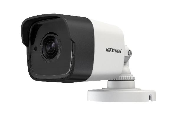 Hikvision DS-2CE16D0T-ITPFS (3.6mm)