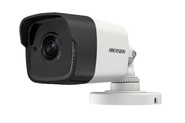 Hikvision DS-2CE16D0T-ITFS (2.8mm)