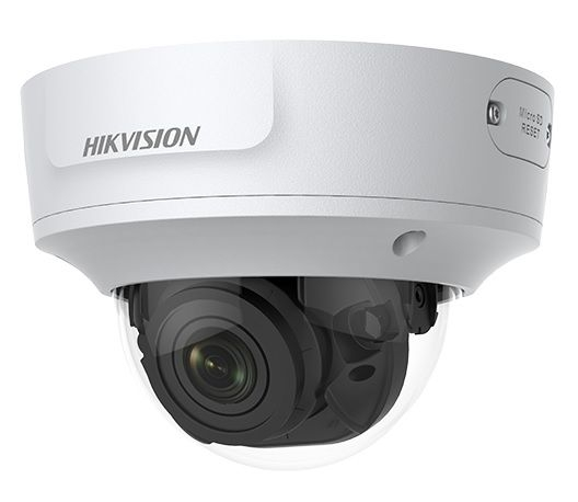 Hikvision DS-2CD2763G1-IZS (2.8-12mm)