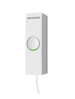 Hikvision DS-PM-WI1