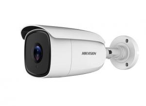 Hikvision DS-2CE18U8T-IT3 (6mm)
