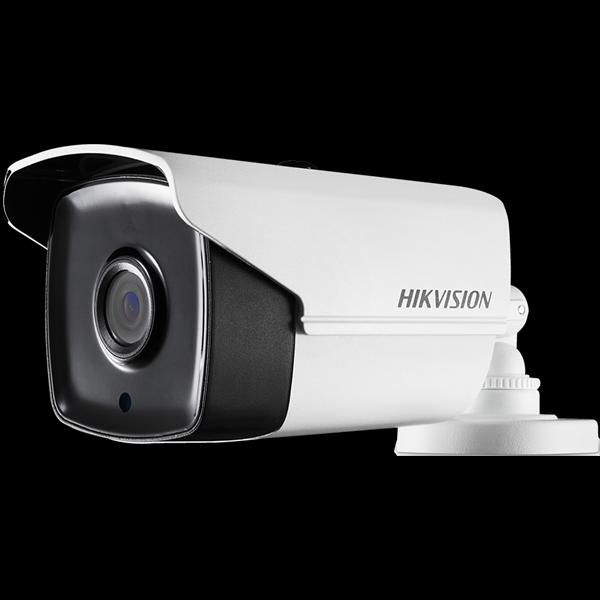 Hikvision DS-2CE16D0T-IT1F (3.6MM)