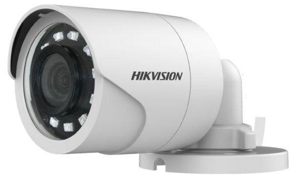 Hikvision DS-2CE16D0T-IRPF (3.6mm) (C)