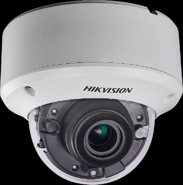 Hikvision DS-2CE56F7T-AITZ (2.8-12mm)