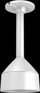 Hikvision DS-1271ZJ-DM30