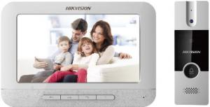 Hikvision DS-KIS202