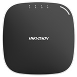 Hikvision DS-PWA32-HS (Black)