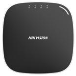Hikvision DS-PWA32-HR (Black)