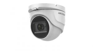 Hikvision DS-2CE76H8T-ITMF (2.8mm)