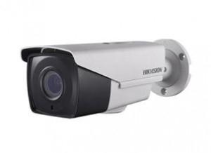 Hikvision DS-2CC12D9T-AIT3ZE (2.8-12mm)