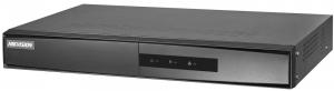 Hikvision DS-7604NI-K1/4P (B)