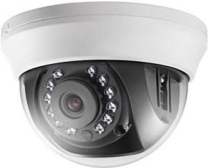 Hikvision DS-2CE56D0T-IRMMF (3.6mm)
