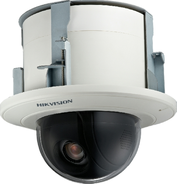Hikvision DS-2AE5225T-A3 (D)